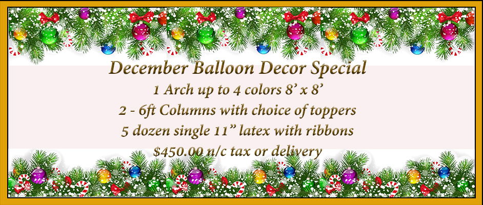 holiday-decor-special-2016