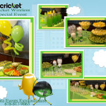Cricket Wireless 1 pg1