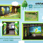 Cricket Wireless 1 pg2