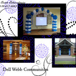 Dell Webb Communities 1