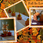 Fall in Love 2