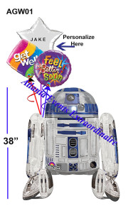 AGW01-R2D2-Airwalker-Get-Well