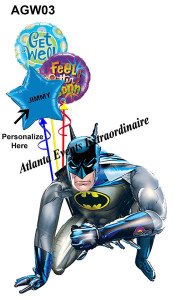 AGW03-Batman-Get-Well