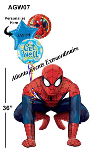 AGW07-Spiderman-Get-Well