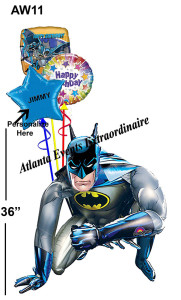 AW11-Batman-Bday