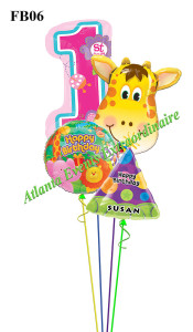 FB06-Giraffe-1st-Bday-Girl