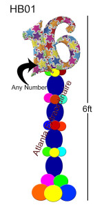 HB01-Bday-Number-Column