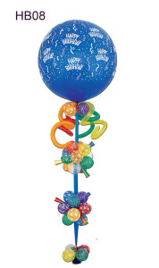 HB08-Happy-Bday-3ft-Party-Floater