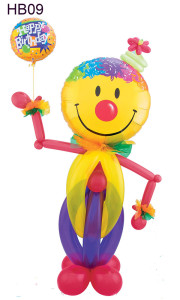 HB09-Happy-Bday-Clown
