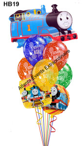 HB19-Thomas-Train-Bday