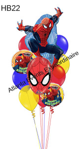 HB22-Spiderman-HBD