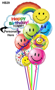 HB29-Smile-Its-Your-Birthday-2-