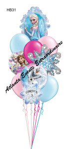 HB31-Frozen-Bday-Bouquet-