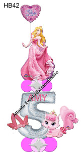 HB42-Sleeping-Beauty-Bday-Tower