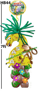 HB44-Your-2-Giraffe